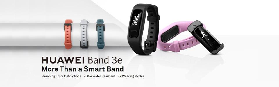 [Imagem: Huawei-Band-3e-Running-Smart-Band-1.jpg]