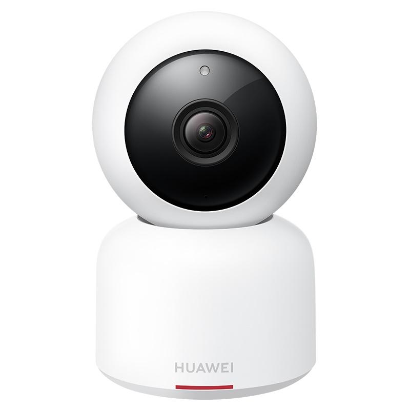 [Image: Huawei-CV70-AI-Smart-Camera-1080P-1.jpg]
