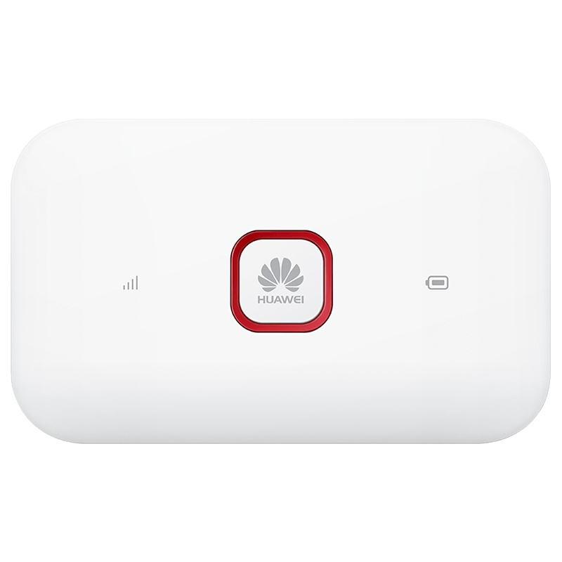 [Imagem: Huawei-E5572-855-WiFi-Wireless-Mobile-Router-1.jpg]