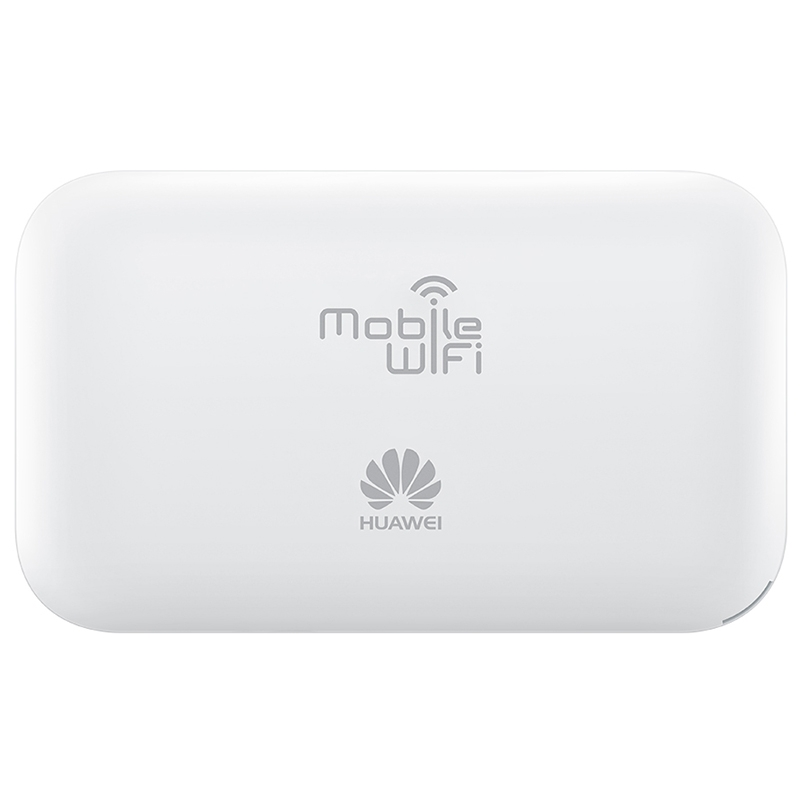 huawei e5572-855 wireless router price