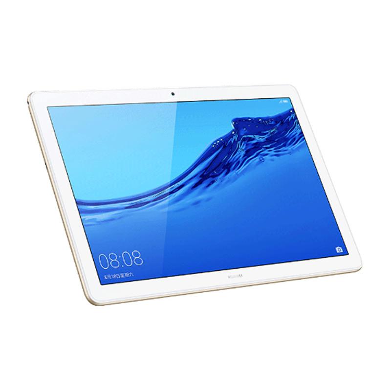 buy huawei enjoy tablet pc