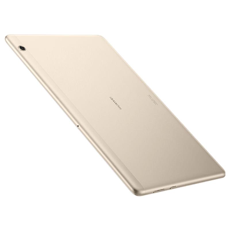 huawei enjoy tablet 32gb