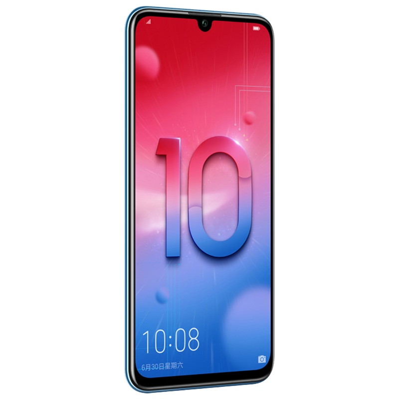 buy honor 10 lite