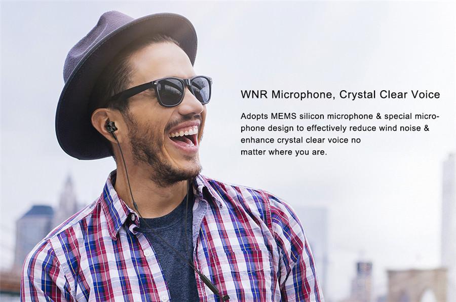 huawei cm-q3 earphone