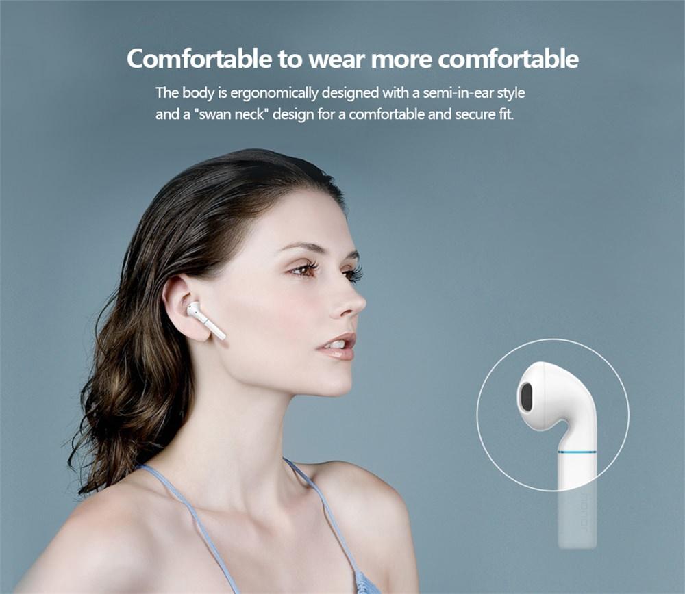 huawei cm-h2s headset