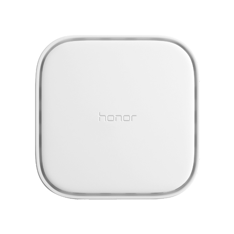 huawei honor router x2 price