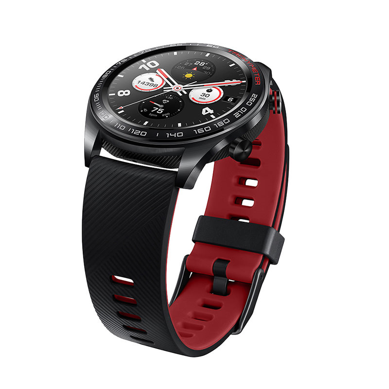 buy honor watch magic smartwatch