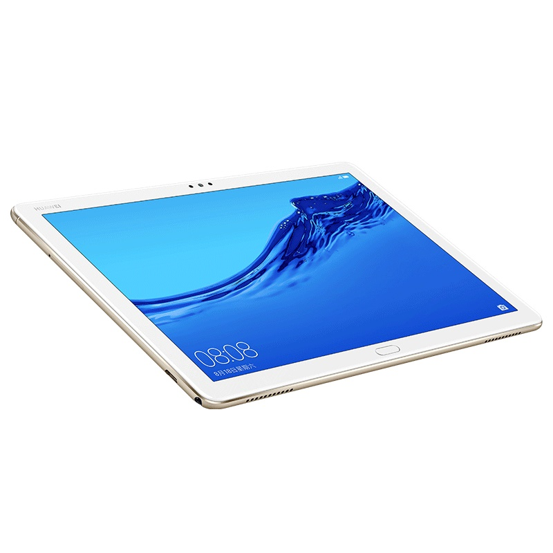 huawei m5 youth edition lte tablet