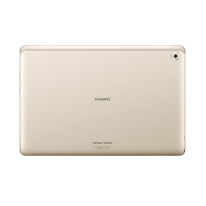 huawei m5 youth edition wifi tablet sale