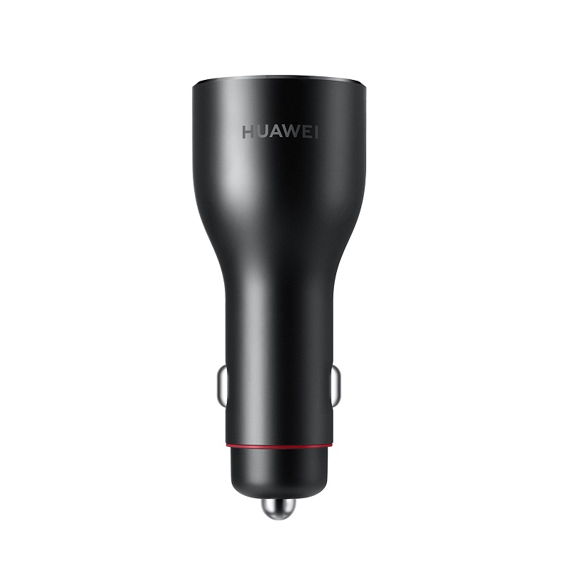 huawei 40w supercharge car charger