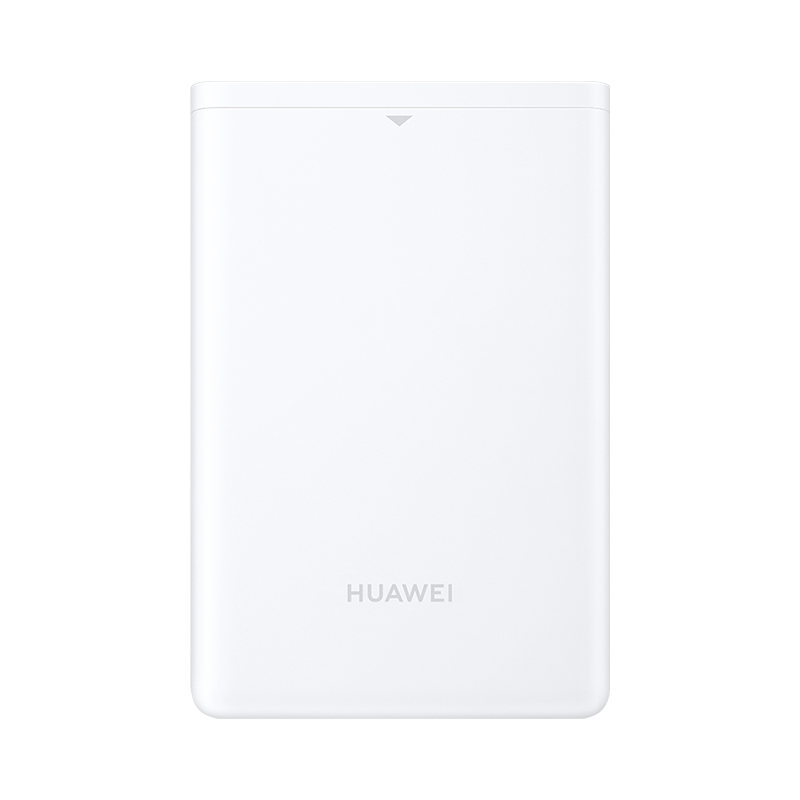 buy huawei portable photo printer