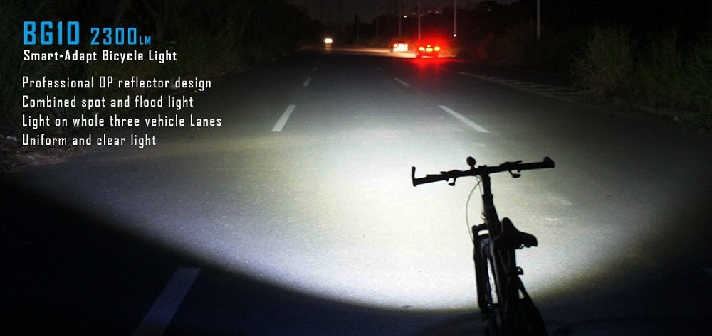 buy imalent bg10 bicycle light
