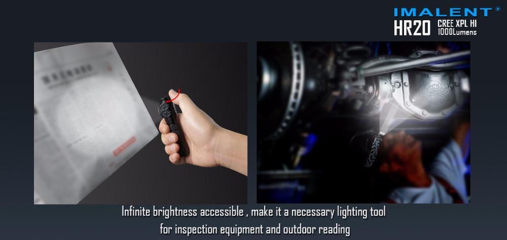 imalent hr20 headlamp online