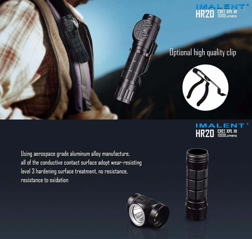 imalent hr20 headlamp sale