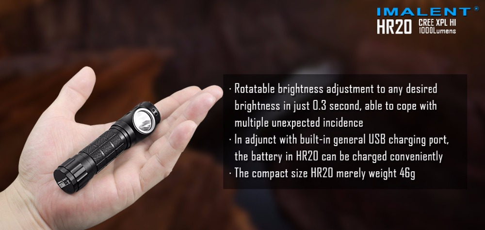 imalent hr20 headlamp