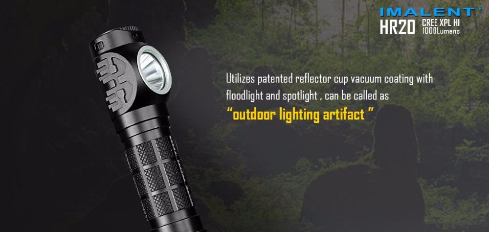 buy imalent hr20 headlamp online