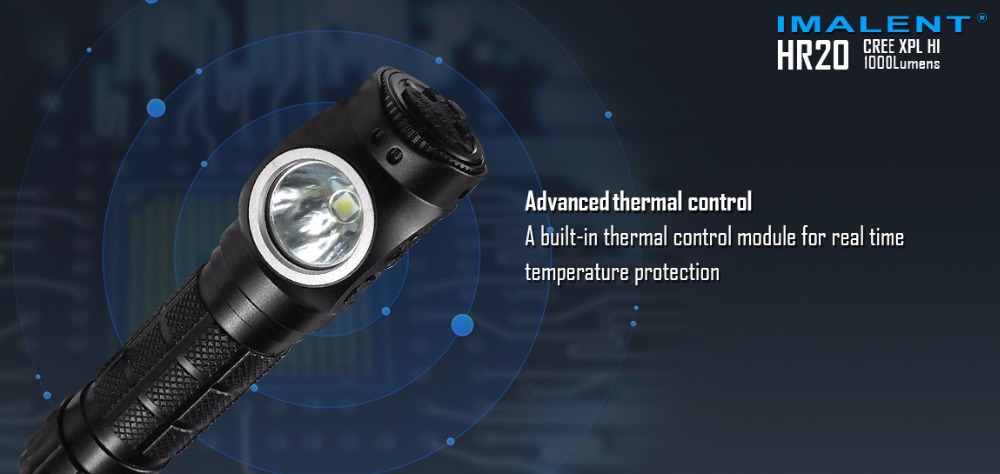 imalent hr20 led headlamp online