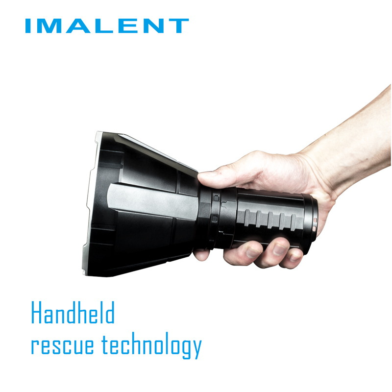 imalent r70c led flashlight online