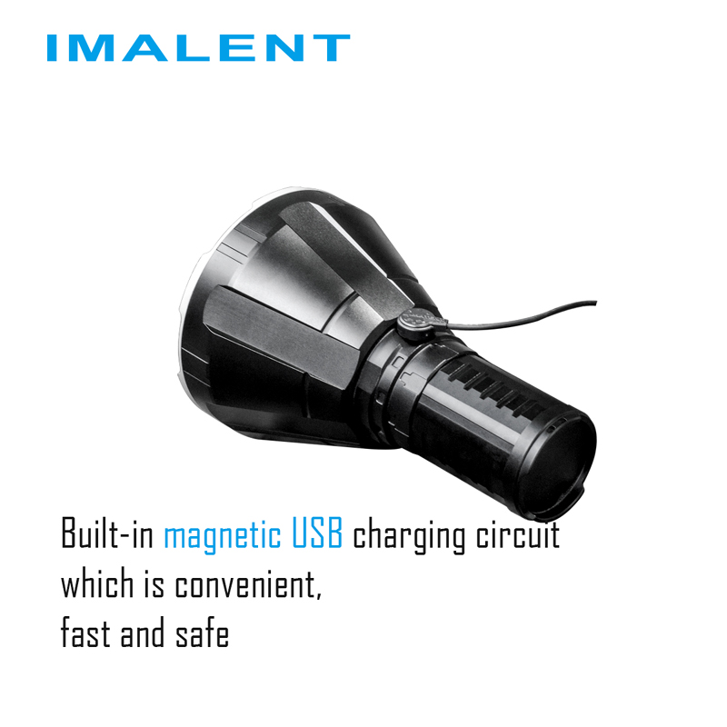 buy imalent r70c flashlight