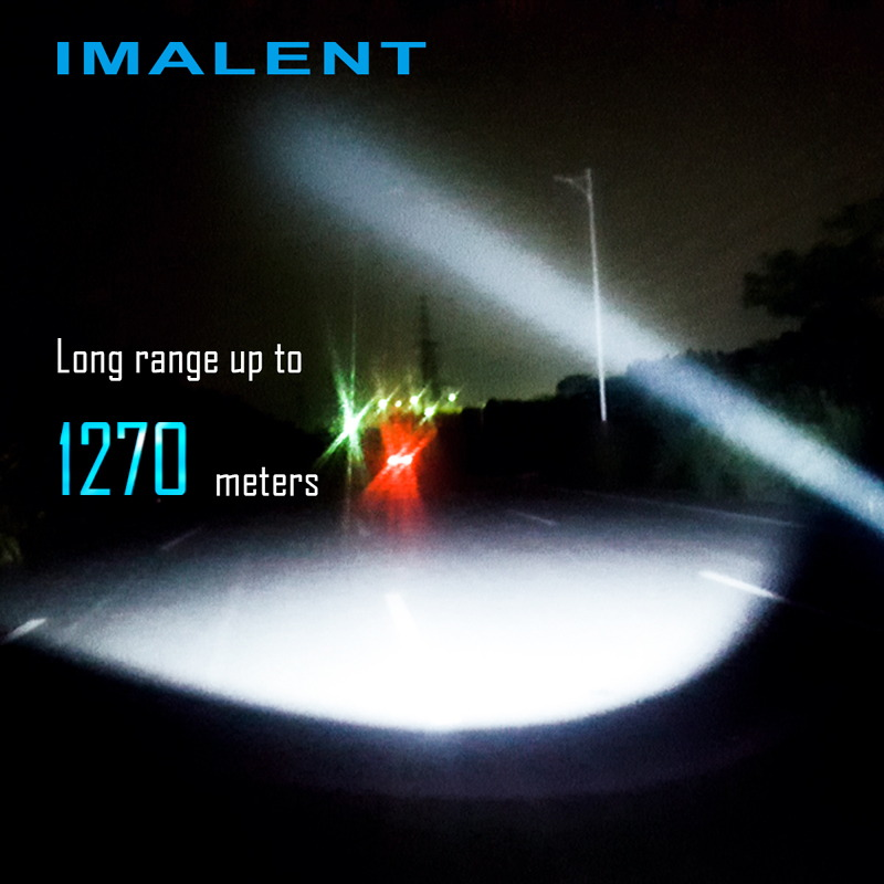imalent r70c flashlight sale
