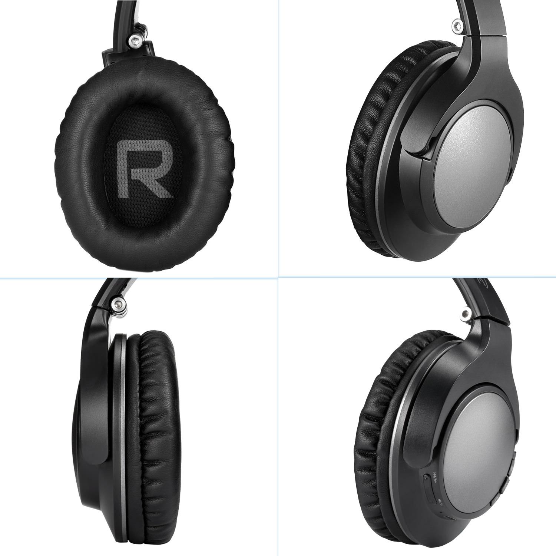 jh-803 headphones