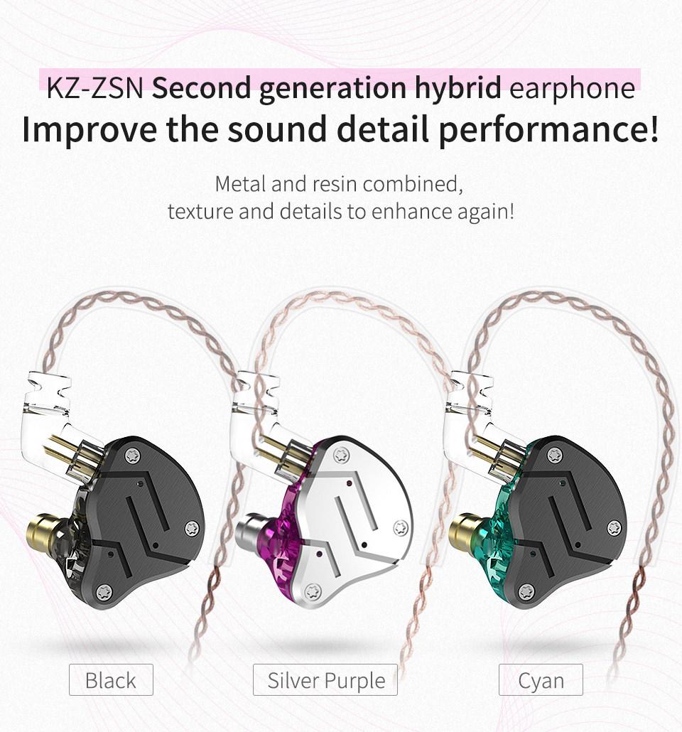 [Image: KZ-ZSN-Hybrid-Earphone-1.jpg]