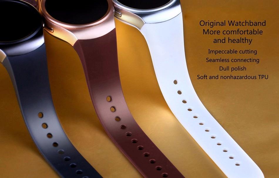 buy kingwear kw18 smartwatch