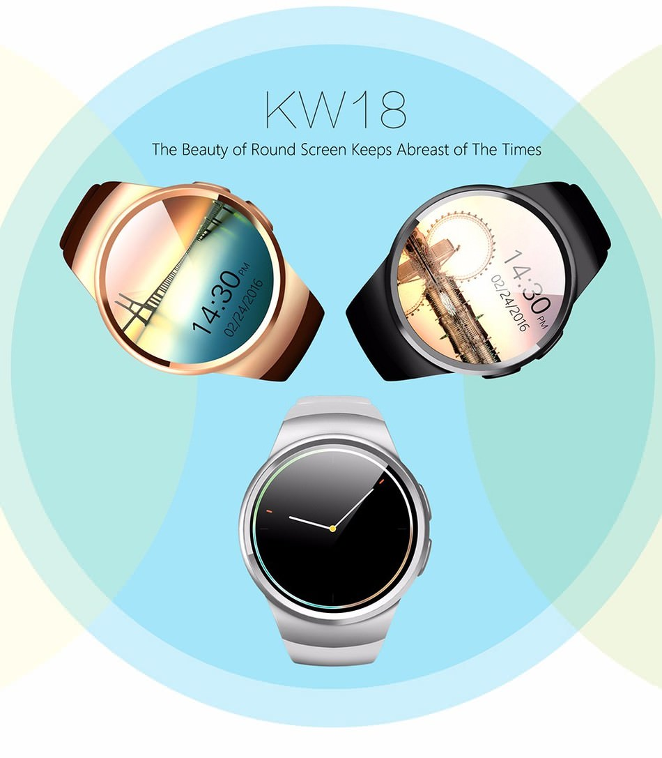 [Image: KingWear-KW18-Smartwatch-Phone-2.jpg]