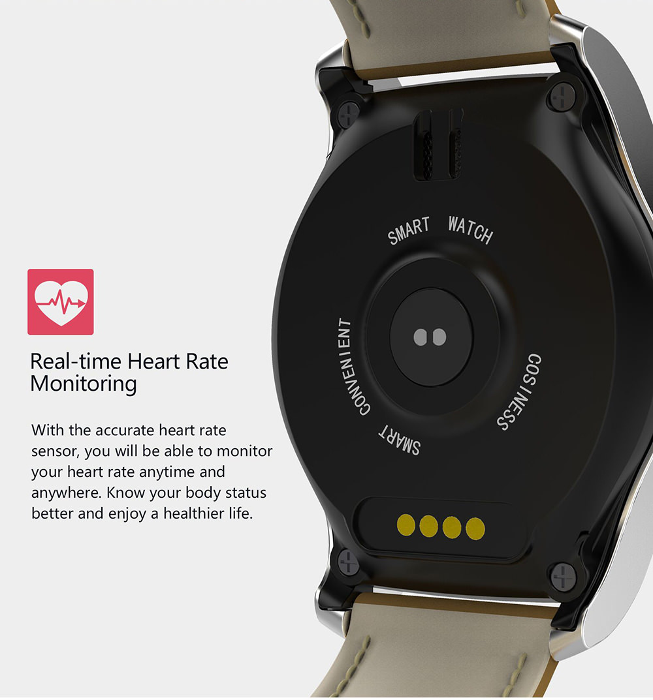 buy kw28 smartwatch