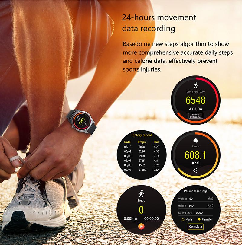 kw99 pro smartwatch online