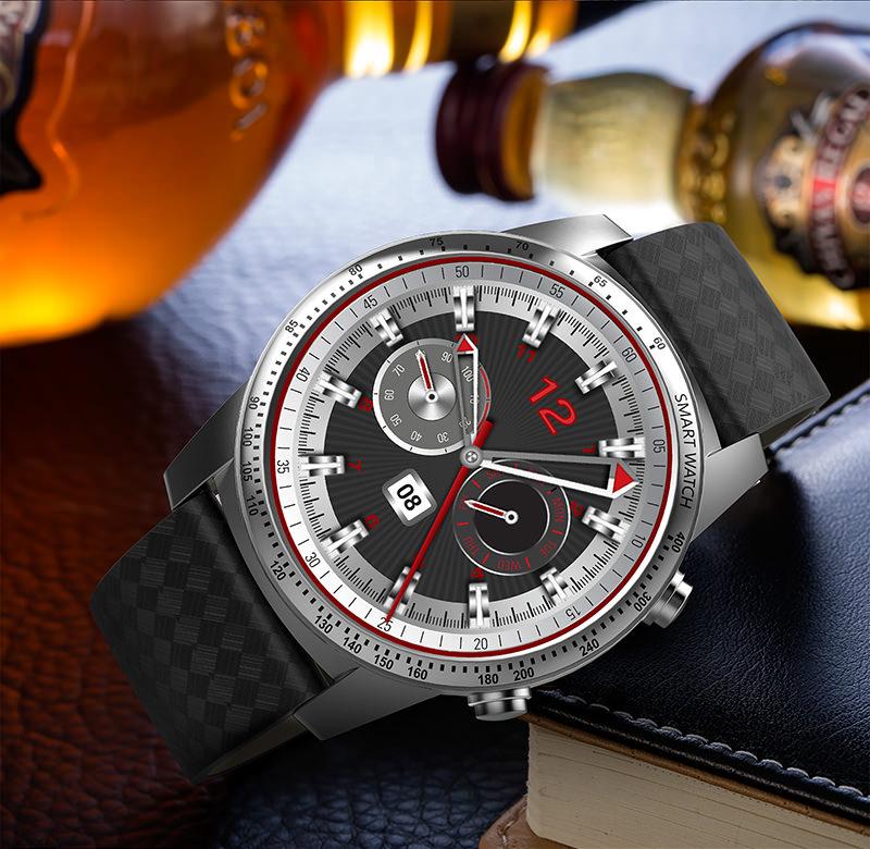 kingwear kw99 pro smartwatch online
