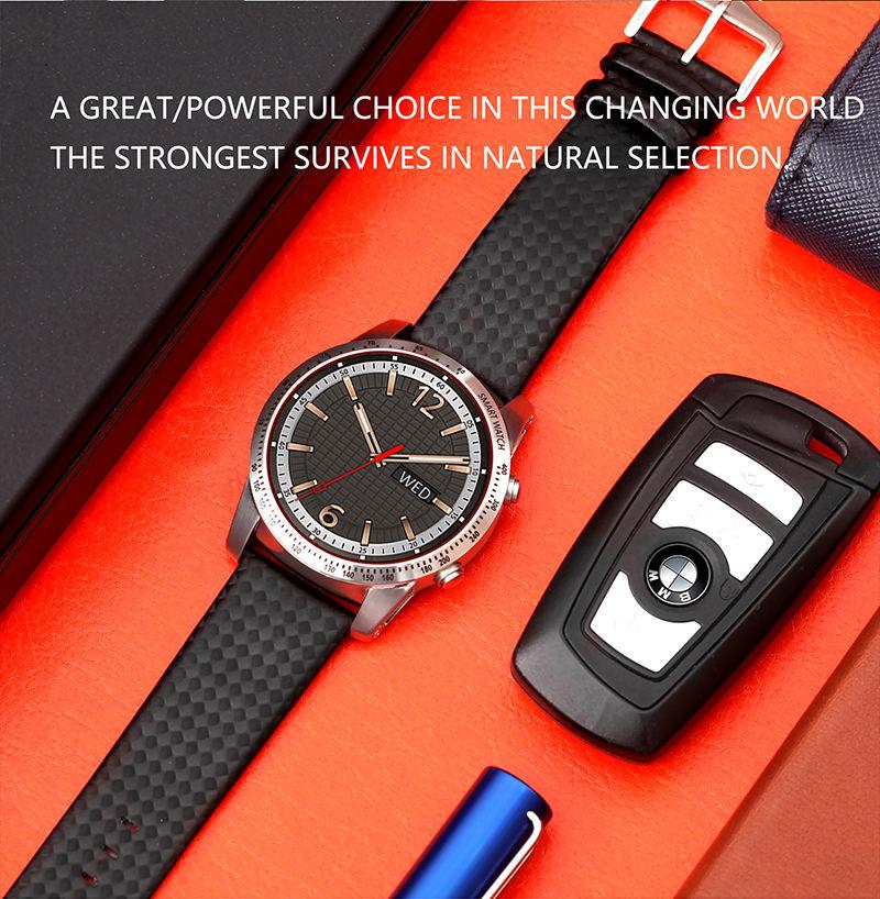 kw99 pro smartwatch