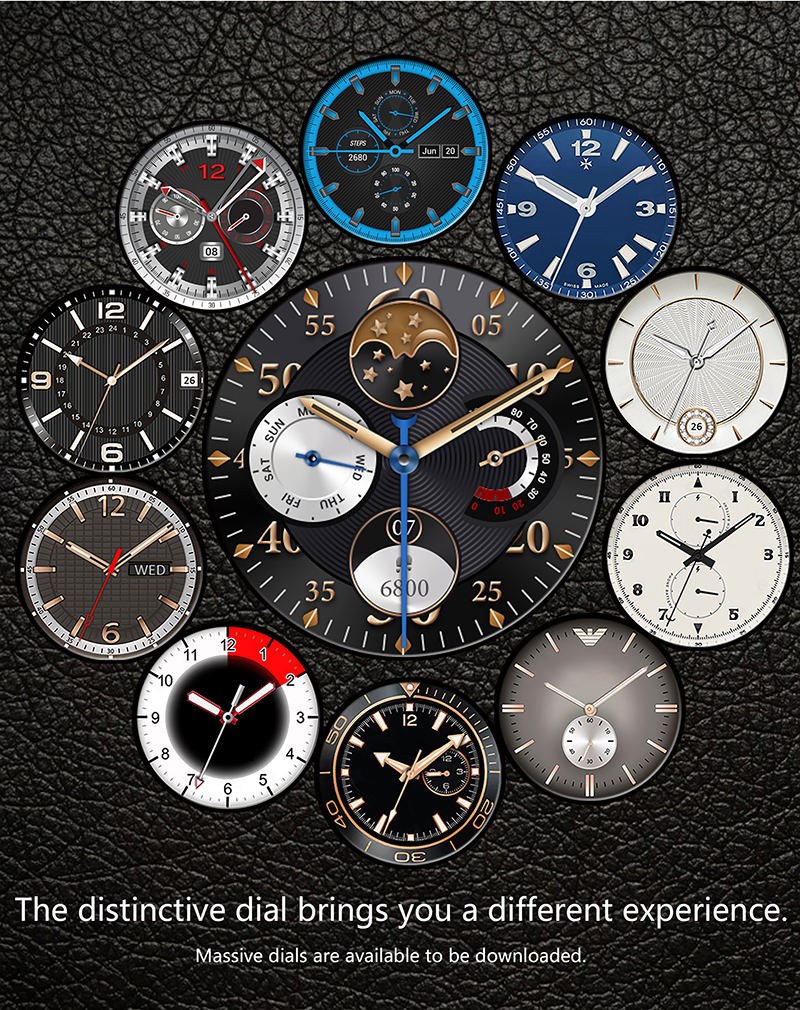 buy kw99 pro smartwatch