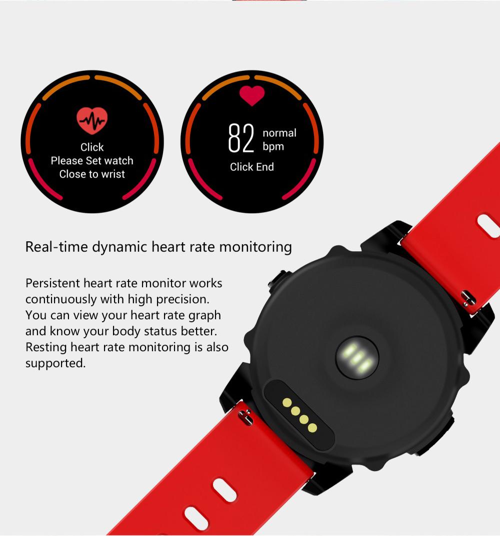 fs08 smartwatch online