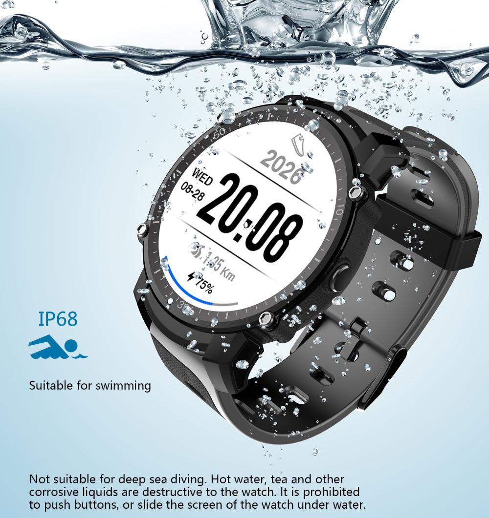 fs08 smartwatch