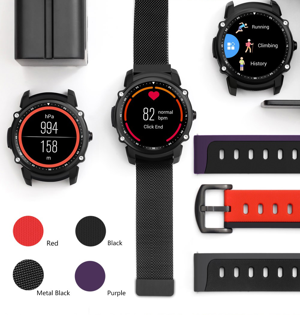 buy fs08 smartwatch