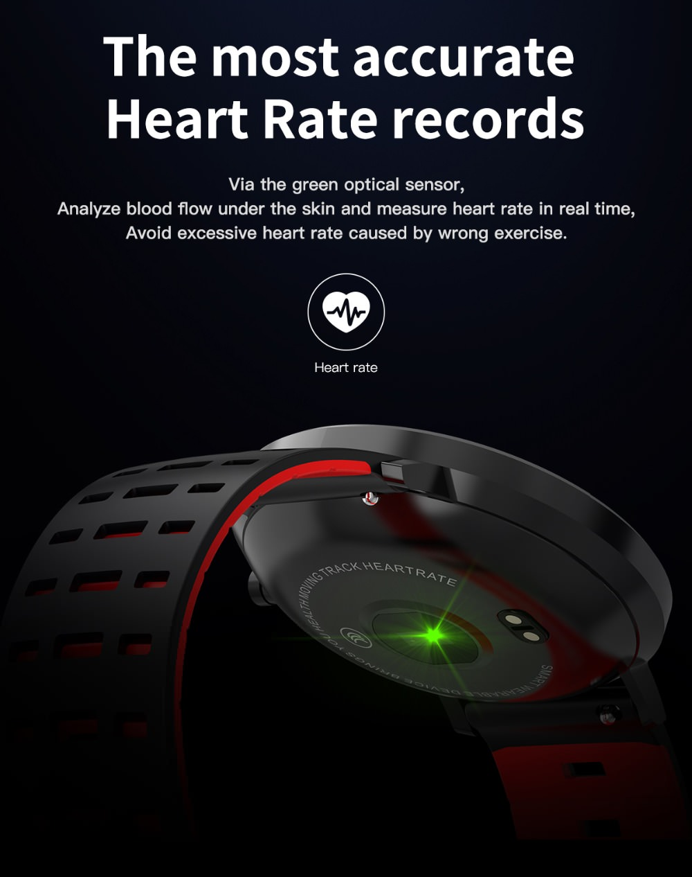 lemfo l6 sports smartwatch price