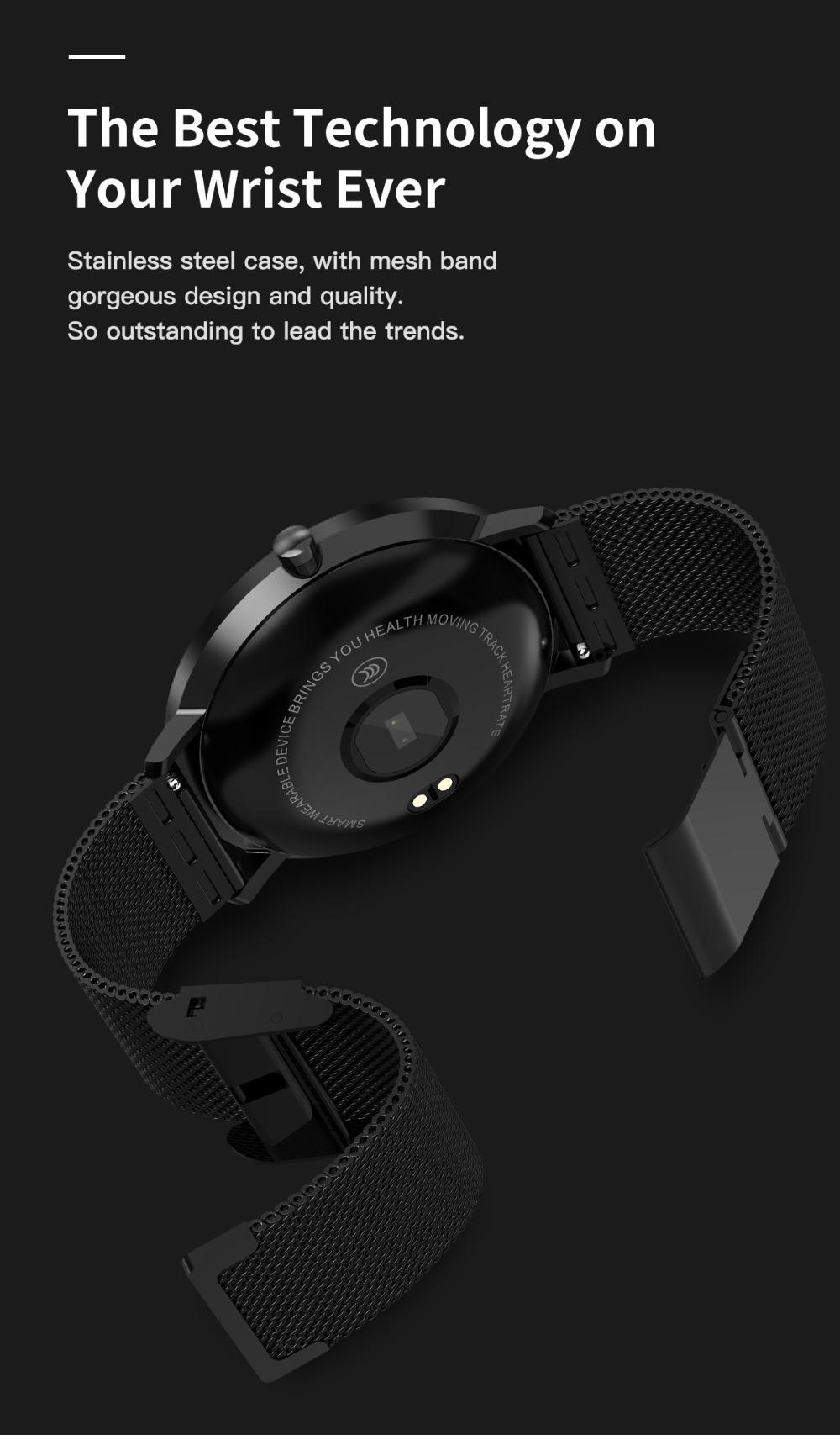 buy lemfo l6 sports smartwatch