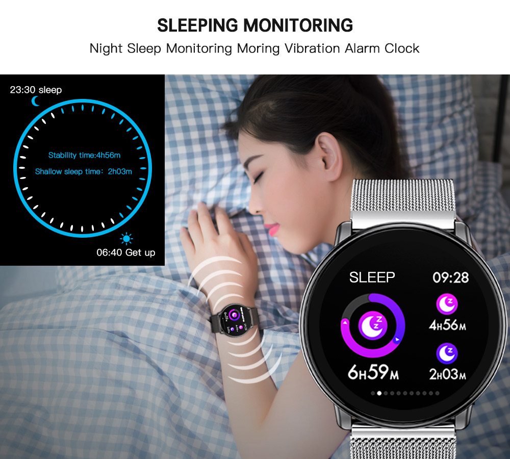 lemfo lt03 smartwatch price