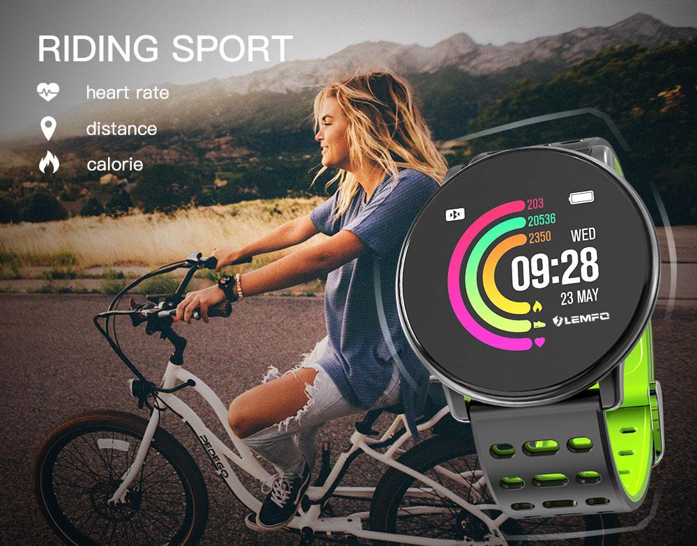 lemfo lt03 sport smartwatch online