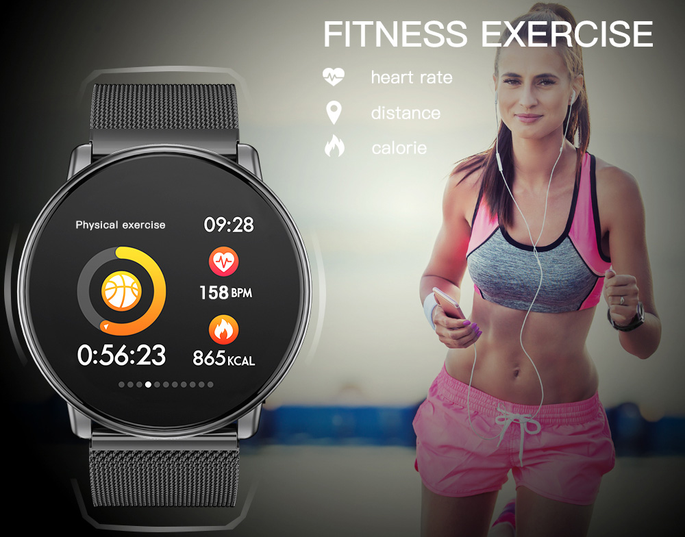 lemfo lt03 sport smartwatch sale