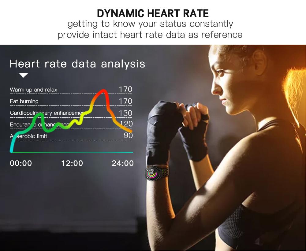 lemfo lt03 sport smartwatch price