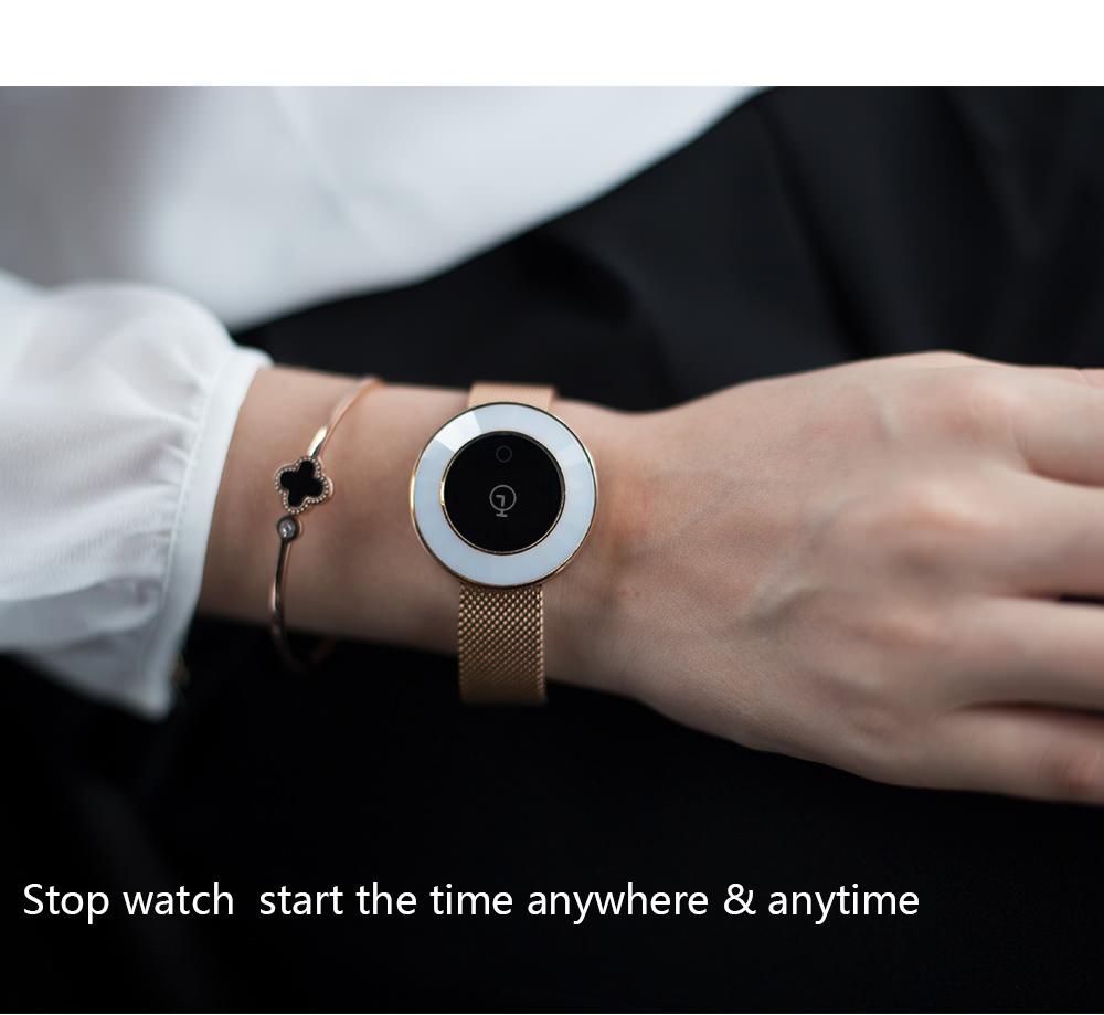 lemfo x6 smart bracelet sale