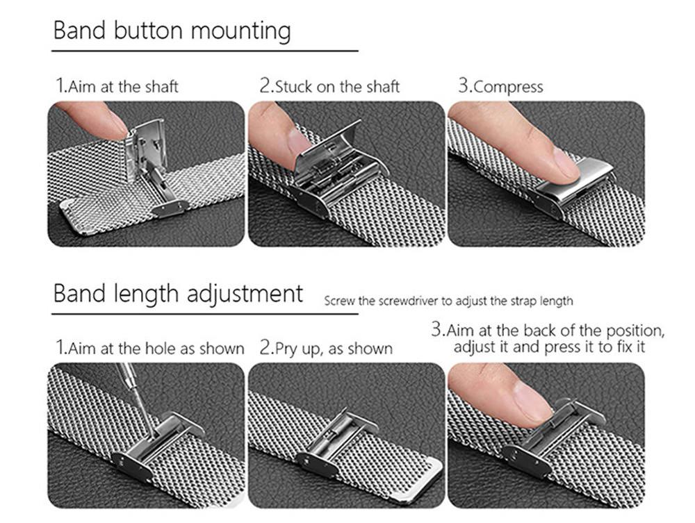 lemfo x6 smart bracelet price