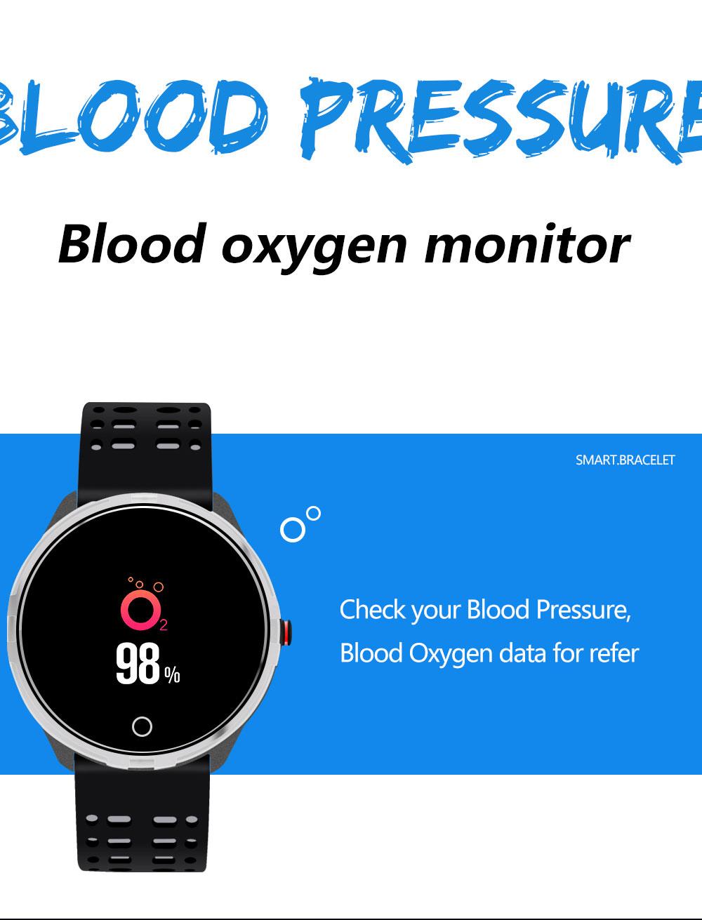 lemfo x7 sport smartwatch price