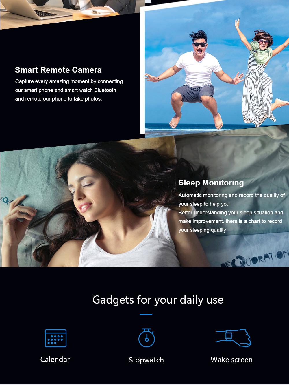 buy lemfo x7 smartwatch online