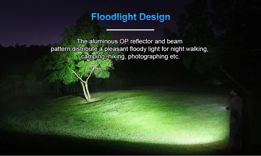 odf30c flashlight