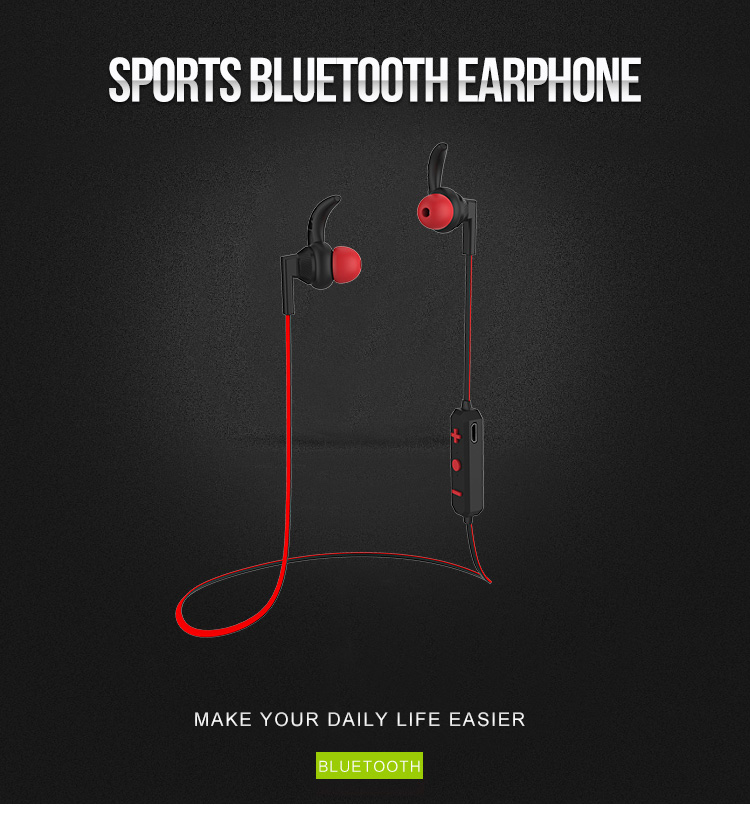 langsdom bs85 bluetooth sports earphone