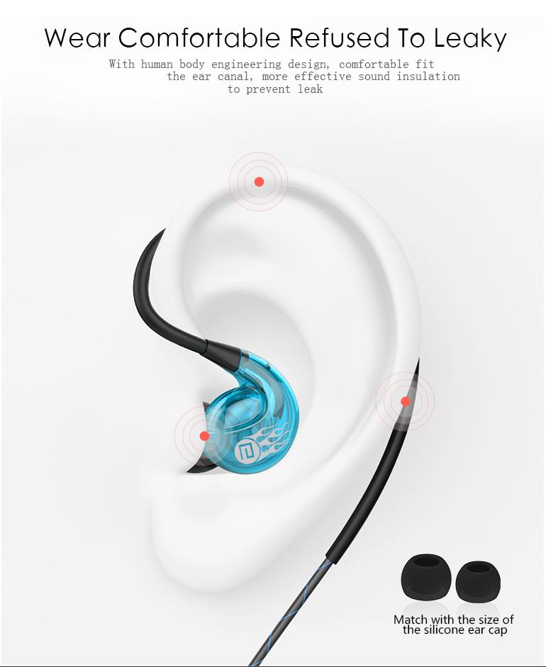 langsdom bx10 earphone online