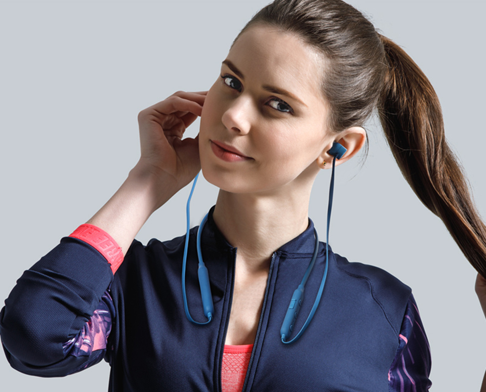 langsdom bx9 sports earphone online